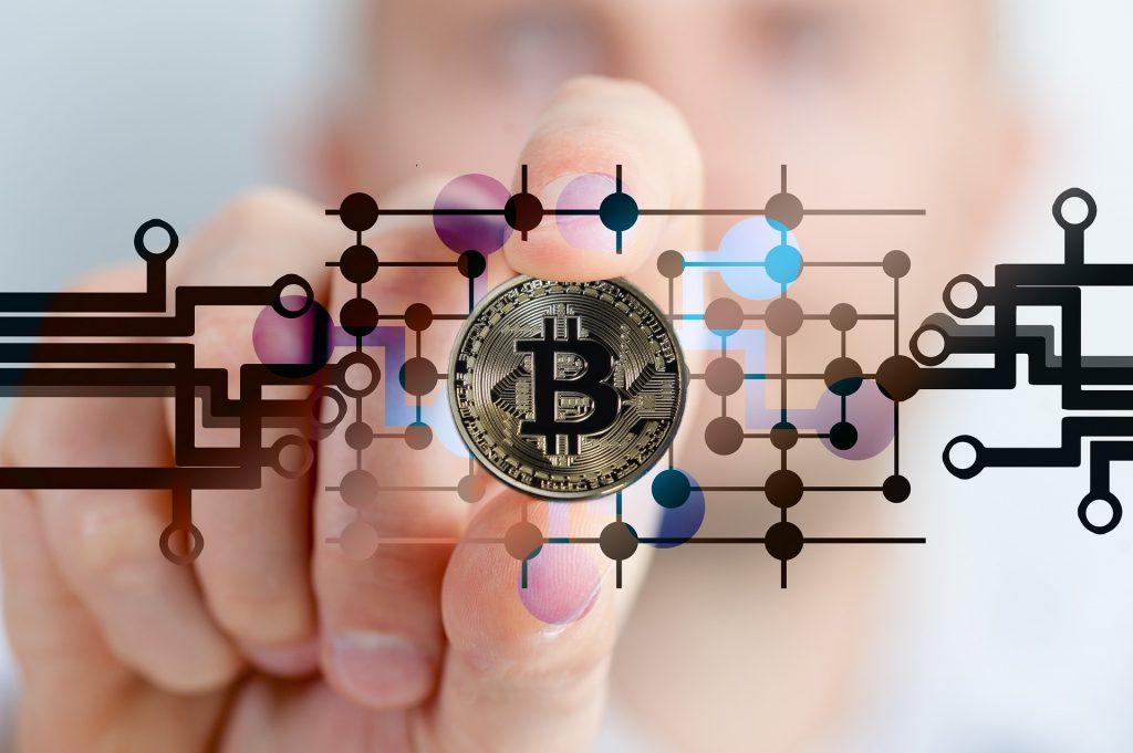 Bitcoin Währung und Bitcoin Future